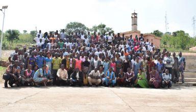 forum-presidentiel-jeunesse-ateliers
